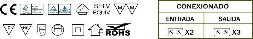 logo_reguladores_kadylux